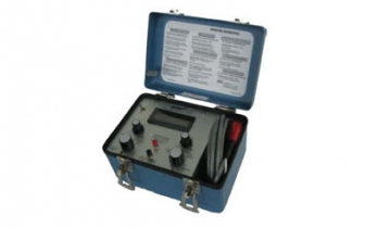 Turbine Temperature testers - TT1000A