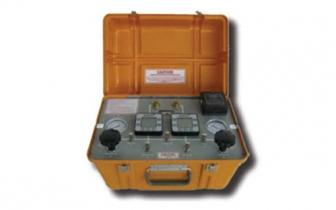 Barfield PitotStatic Testers - 1811D