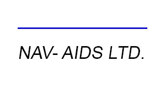 Accessories NAV-Aids Ltd - nav