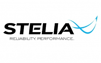 STELIA AEROSPACE - Seats and Seat Parts