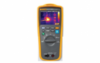 Fluke 279 FC True-rms Thermal Multimeters