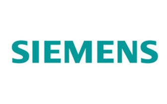 SIEMENS - Smoke Detection System